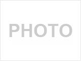 Фото  1 Административное и промышленное освещение - люминесцентные светильники: - ЛВО (ЛПО)-растровый - ЛПО - ЛПП(ЛСП) - ЛБА 139427